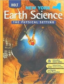 Earth and Space - Mrs. Post's Website